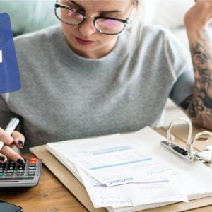 Covid-19: Certaines petites entreprises recevront de l'argent de Facebook