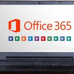 Comment installer Microsoft Office gratuitement sur Windows 10