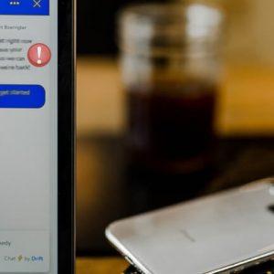 Facebook pourrait limiter le partage d'infos sur la Covid-19 via Messenger