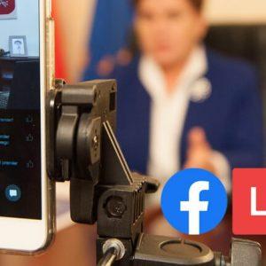 Covid-19: Facebook ajoute de nouvelles fonctions à cause du confinement