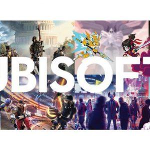Covid-19: Ubisoft gâte ses joueurs en isolement avec des jeux gratuits