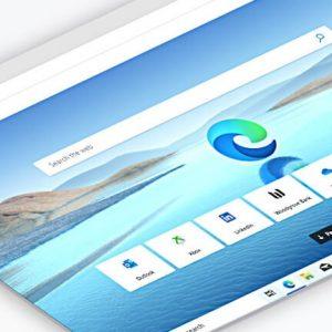 Le navigateur web Microsoft Edge se dote de trois nouvelles fonctions