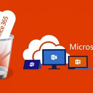Office 365 bientôt remplacé par Microsoft 365. Quelles sont les nouveautés?