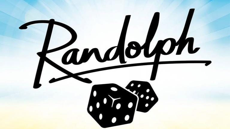 Le Randolph propose des quiz gratuits pour petits et grands en isolement