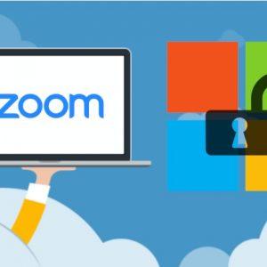Une importante faille de sécurité sur Zoom sur PC expose notre ordinateur