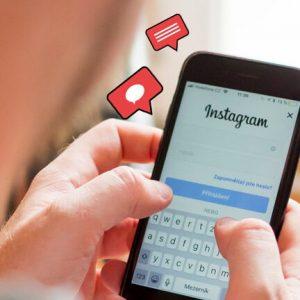 Instagram se dote de nouveaux outils pour lutter contre l'intimidation