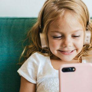 Limitez l'accès à des apps de votre iPhone ou iPad à vos amis ou enfants