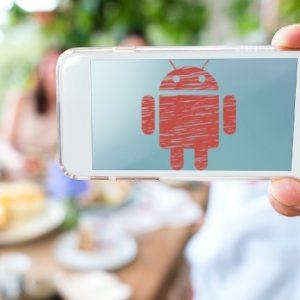 38 apps malveillantes de photos et égoportraits à retirer sur Android