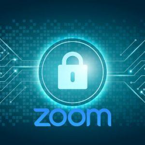 Zoom offrira le chiffrement renforcé pour les utilisateurs gratuits