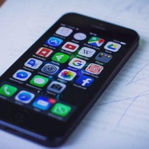 iOS 13.5 provoque un bogue de mises à jour avec les applications sur iPhone